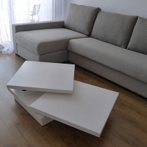 can-negret-premium-sea-sala-sofa